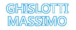 Ghislotti Massimo